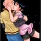 Usuário: ~BabyGirl02