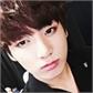 Usuário: Babygirl_D_Kook