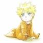 ~Babynaru-chan