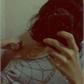 Usuário: ~Baby_H0P3