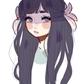 Usuário: ~Luna_sakamaki