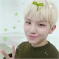 yoon_chungha