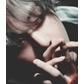 Usuário: YoongiBlery_
