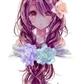 Usuário: ~Mei-chii