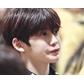 Usuário: ~bae_boo