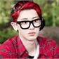 Usuário: ~Baek-yeol