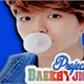 BaekhyunProject
