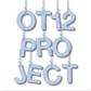 ot12project
