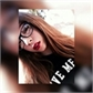 ~Anna_Tuan14
