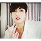 Usuário: ~i_love_Jungkook