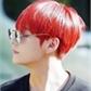 Usuário: Bangtan_TaeTae4