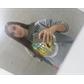 Usuário: ~Barbara1212