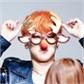 Usuário: kim__bae