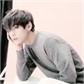 Usuário: ~TaehyungDasCoca