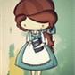 ~Batatinha_Love