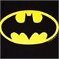 Usuário: ~BatmanIsMy