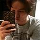 Usuário: ~yunohh