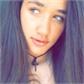 Usuário: ~Beatriz_FD