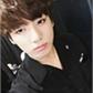 Usuário: ~Jung_Yoona