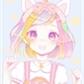 Ayu-chan_kookie