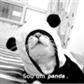 Perfil ~Perdida_na_vida