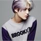 Usuário: ~Beea_Tae