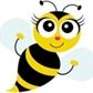 Usuário: BeeAlmeida