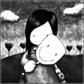 Usuário: Milady_Suicida