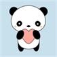 Usuário: PandaKawaii111