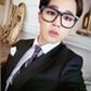 Park_TaeTae