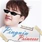 Usuário: ~PinguinPrincess
