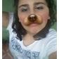 Usuário: ~Isa_De