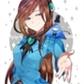 Usuário: ~Snow_Kawaii