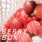 BerryBox