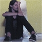 Usuário: ~Carolyne_Lirio