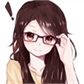 Usuário: ~Bia00211