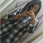 bia_camilly
