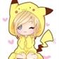 Usuário: bia_uchiha21