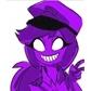 Usuário: ~PurpleFemale