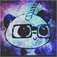 Usuário: PandaCorniaB3ar