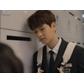 Usuário: KimKyung_Soon
