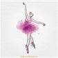 Uma_Bailarina