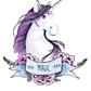 Usuário: ~UnicornGirl_lr