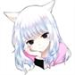 Usuário: ~Nina_Takagui