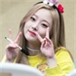 Usuário: ~Hyuna--