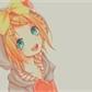 Usuário: ~MinCoalaKiller