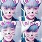 Usuário: ~Haru-Hyung