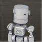 Usuário: ~BionicPaper920