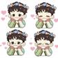 Usuário: ~xing_xing