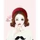 Usuário: ~Mari-Chan93